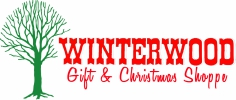 Winterwood Gift & Christmas Shoppes