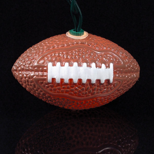 Football Novelty Light Set