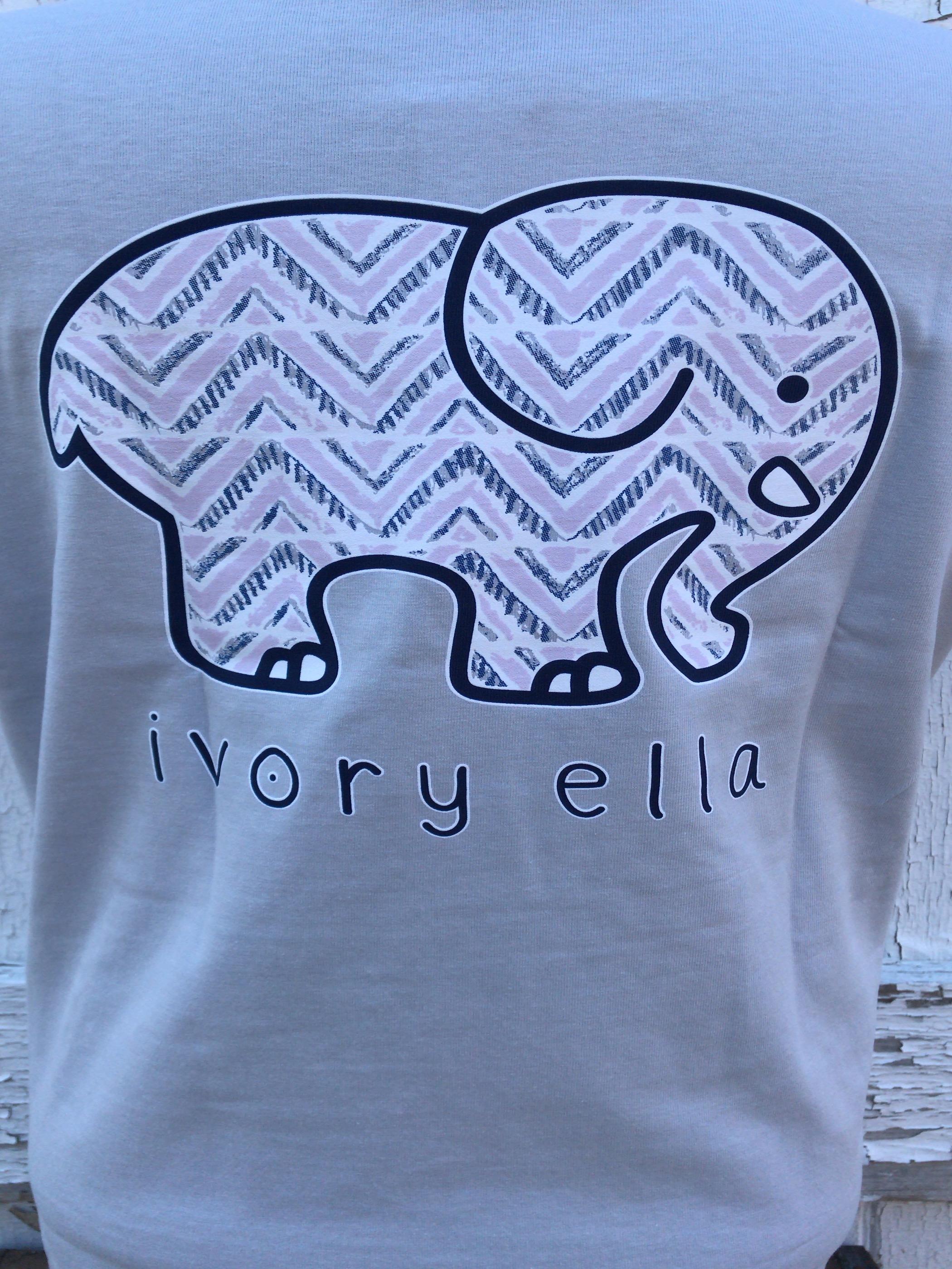 5956f092b Ivory Ella Women's Short Sleeve T-Shirt – Moonstone – Winterwood ...